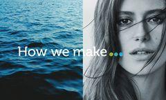 Cosa fate per rendere la vostra azienda più sostenibile?